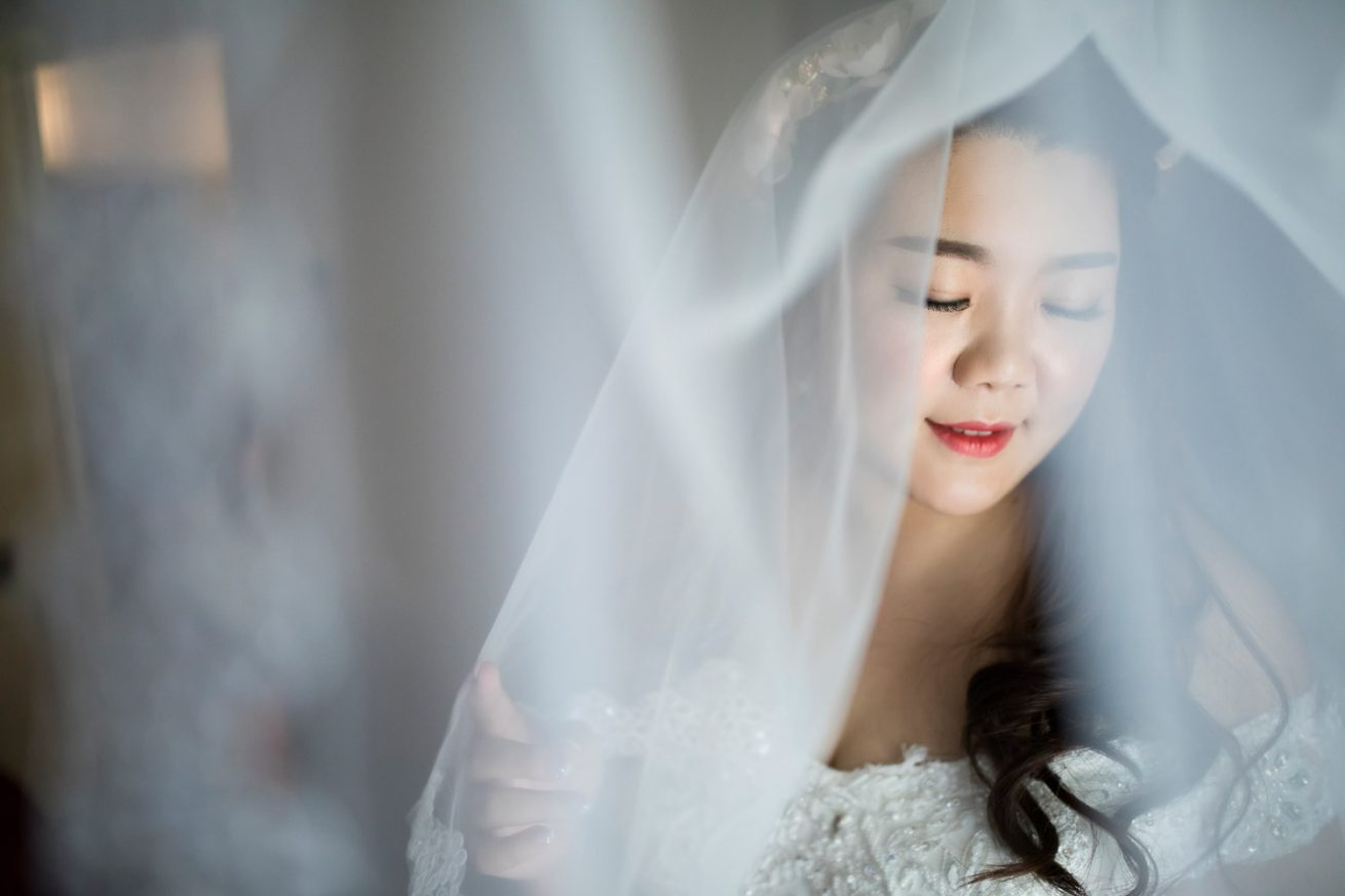 171008 Puremotion Wedding Photography Sunshine Coast Maleny Weddings at Tiffanys MayaLucas-0020