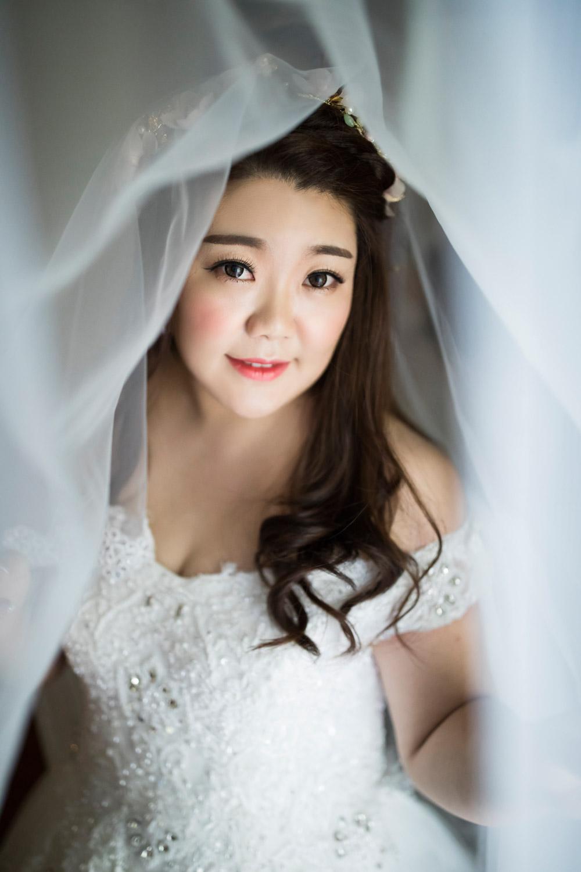 171008 Puremotion Wedding Photography Sunshine Coast Maleny Weddings at Tiffanys MayaLucas-0021
