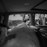 171008 Puremotion Wedding Photography Sunshine Coast Maleny Weddings at Tiffanys MayaLucas-0024