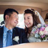 171008 Puremotion Wedding Photography Sunshine Coast Maleny Weddings at Tiffanys MayaLucas-0025