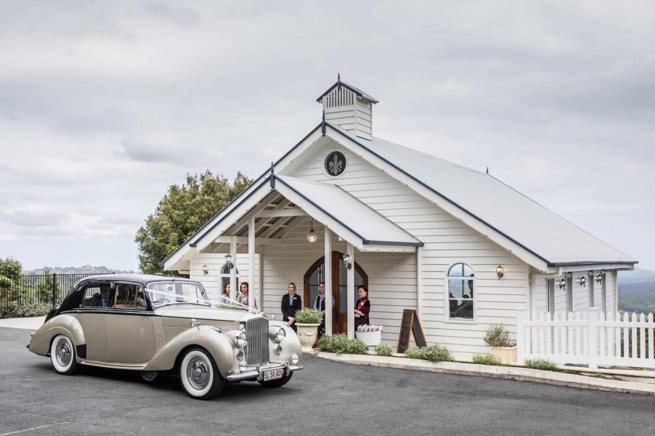171008 Puremotion Wedding Photography Sunshine Coast Maleny Weddings at Tiffanys MayaLucas-0026
