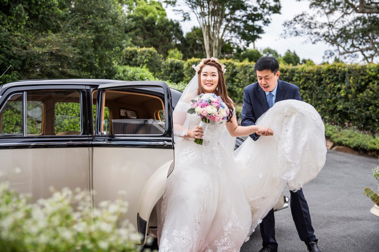 171008 Puremotion Wedding Photography Sunshine Coast Maleny Weddings at Tiffanys MayaLucas-0028