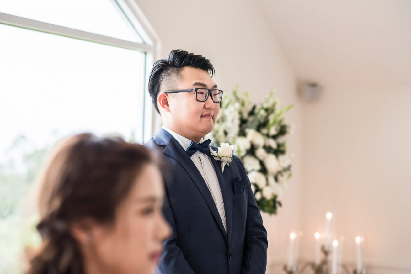 171008 Puremotion Wedding Photography Sunshine Coast Maleny Weddings at Tiffanys MayaLucas-0030