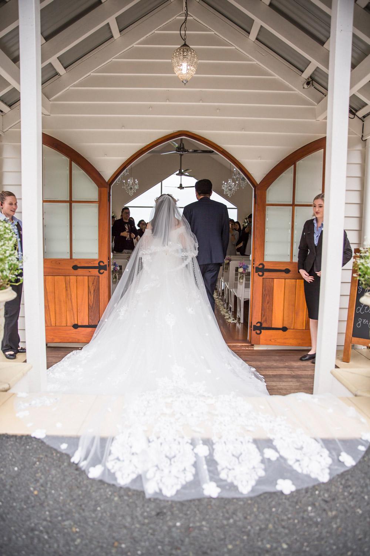 171008 Puremotion Wedding Photography Sunshine Coast Maleny Weddings at Tiffanys MayaLucas-0031