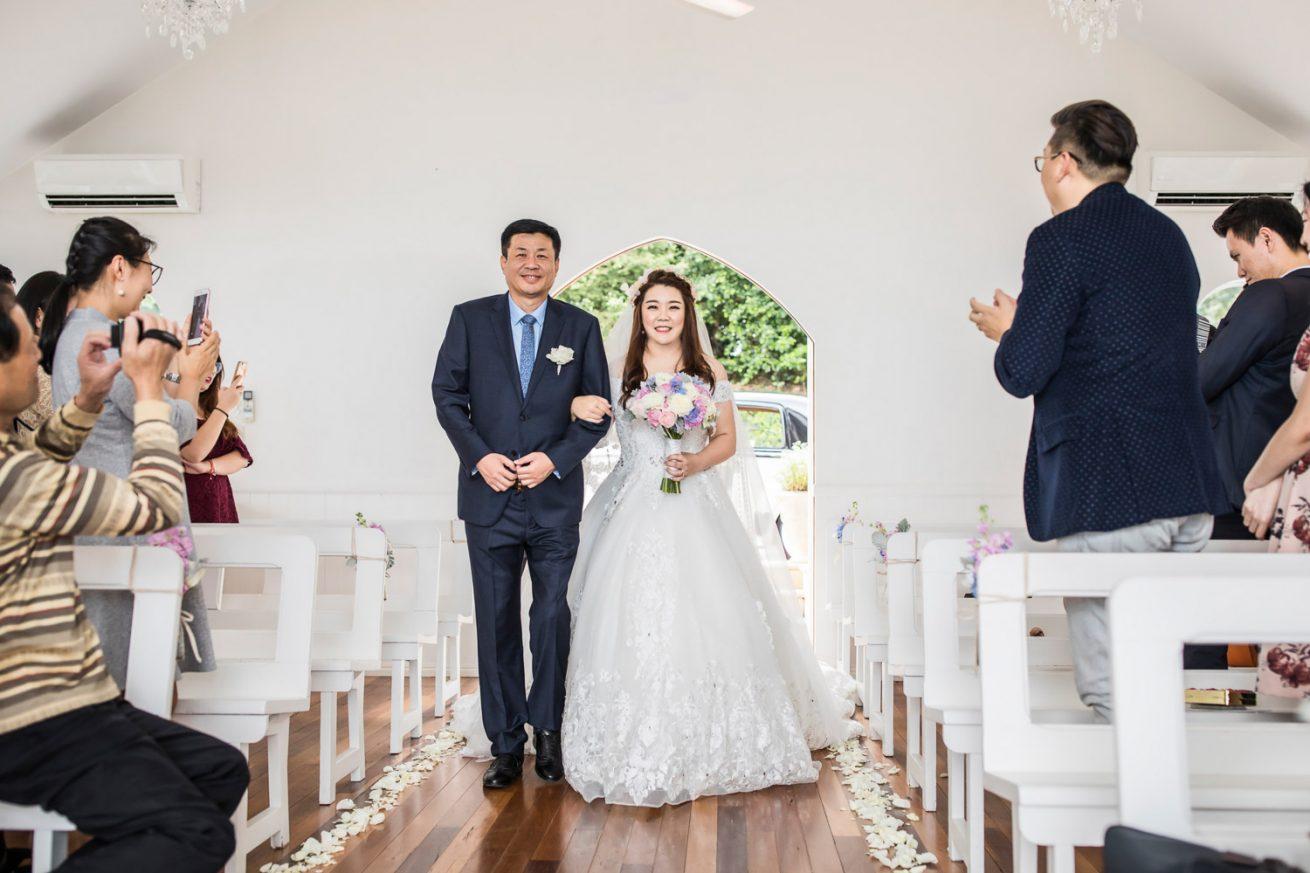 171008 Puremotion Wedding Photography Sunshine Coast Maleny Weddings at Tiffanys MayaLucas-0032
