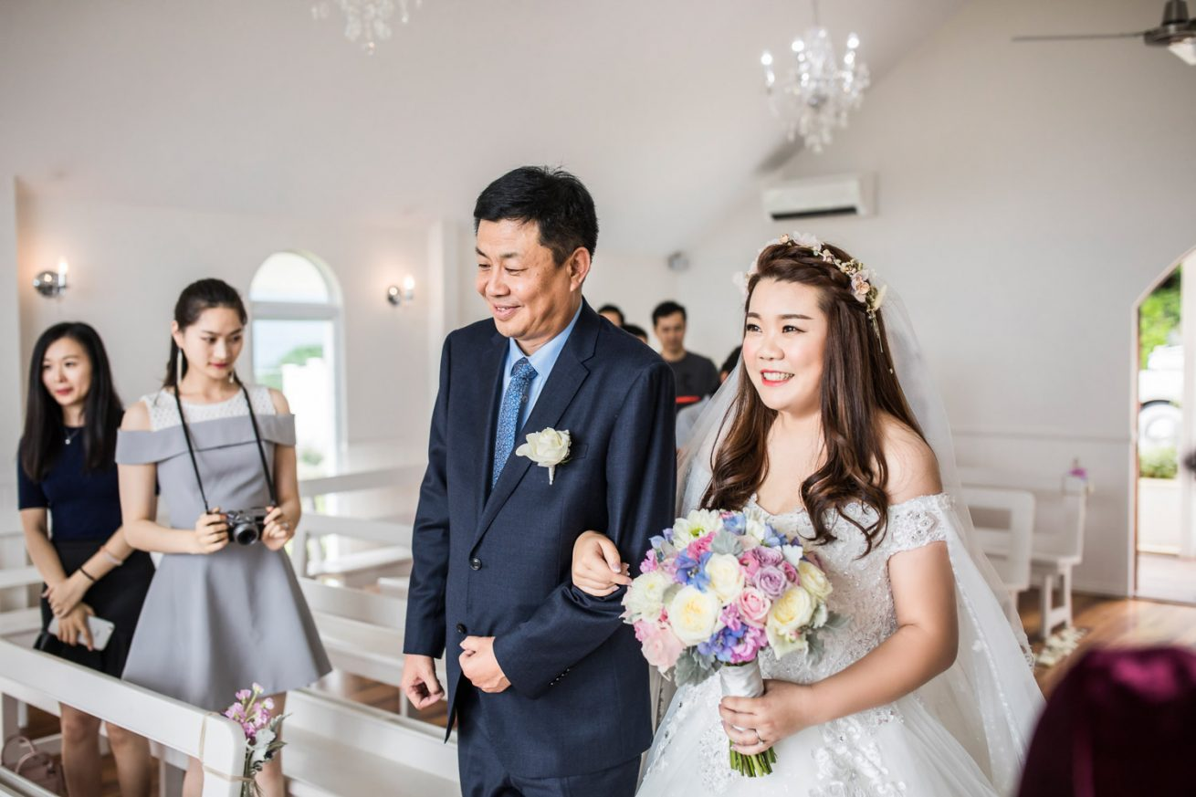 171008 Puremotion Wedding Photography Sunshine Coast Maleny Weddings at Tiffanys MayaLucas-0033