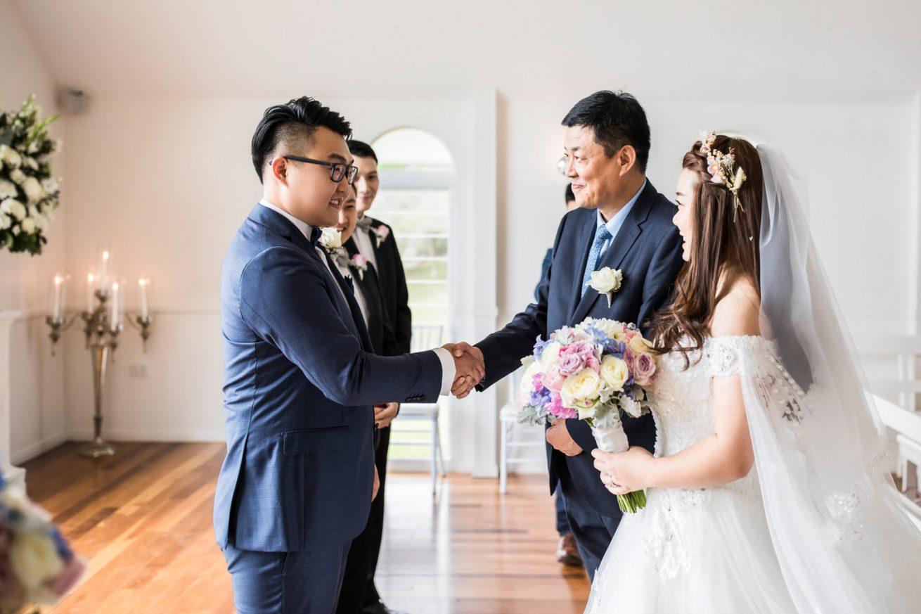 171008 Puremotion Wedding Photography Sunshine Coast Maleny Weddings at Tiffanys MayaLucas-0034