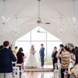 171008 Puremotion Wedding Photography Sunshine Coast Maleny Weddings at Tiffanys MayaLucas-0036