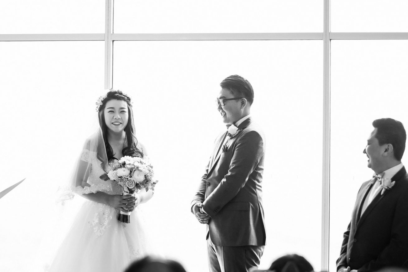 171008 Puremotion Wedding Photography Sunshine Coast Maleny Weddings at Tiffanys MayaLucas-0037