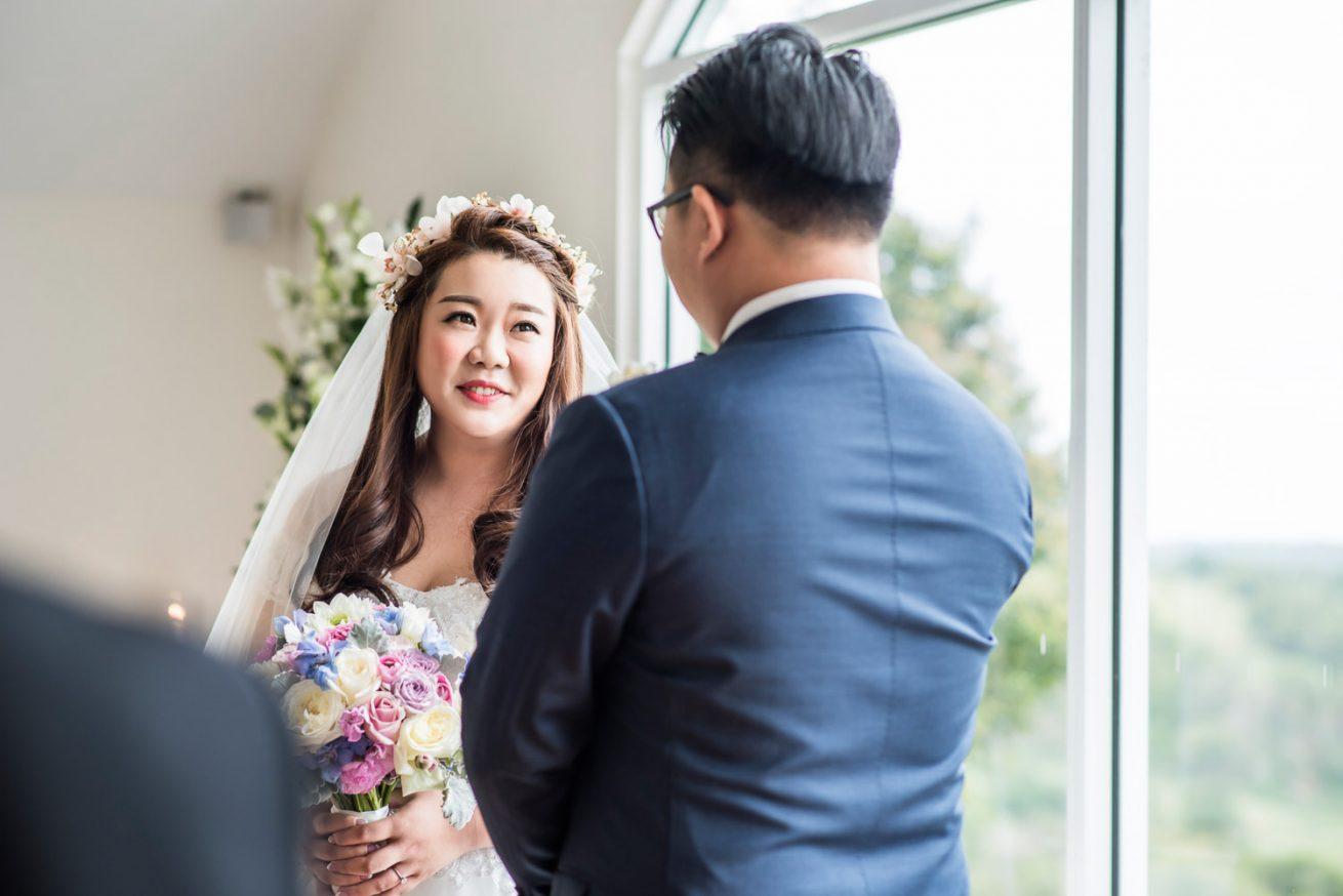 171008 Puremotion Wedding Photography Sunshine Coast Maleny Weddings at Tiffanys MayaLucas-0040