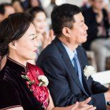 171008 Puremotion Wedding Photography Sunshine Coast Maleny Weddings at Tiffanys MayaLucas-0041