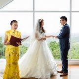 171008 Puremotion Wedding Photography Sunshine Coast Maleny Weddings at Tiffanys MayaLucas-0042