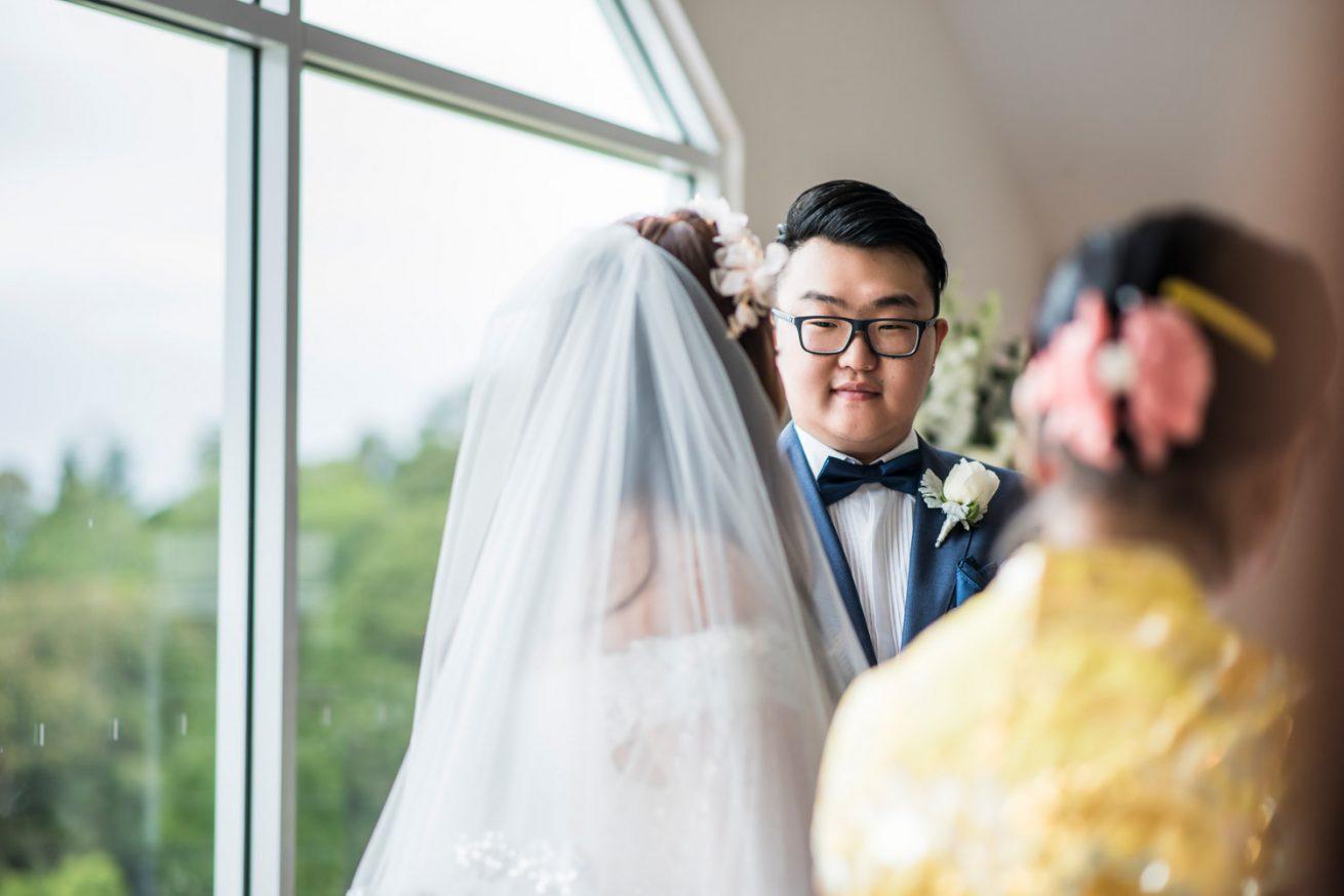 171008 Puremotion Wedding Photography Sunshine Coast Maleny Weddings at Tiffanys MayaLucas-0044