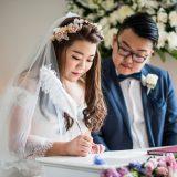 171008 Puremotion Wedding Photography Sunshine Coast Maleny Weddings at Tiffanys MayaLucas-0048