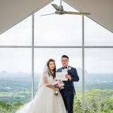 171008 Puremotion Wedding Photography Sunshine Coast Maleny Weddings at Tiffanys MayaLucas-0049