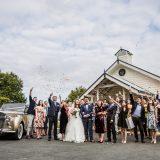 171008 Puremotion Wedding Photography Sunshine Coast Maleny Weddings at Tiffanys MayaLucas-0050