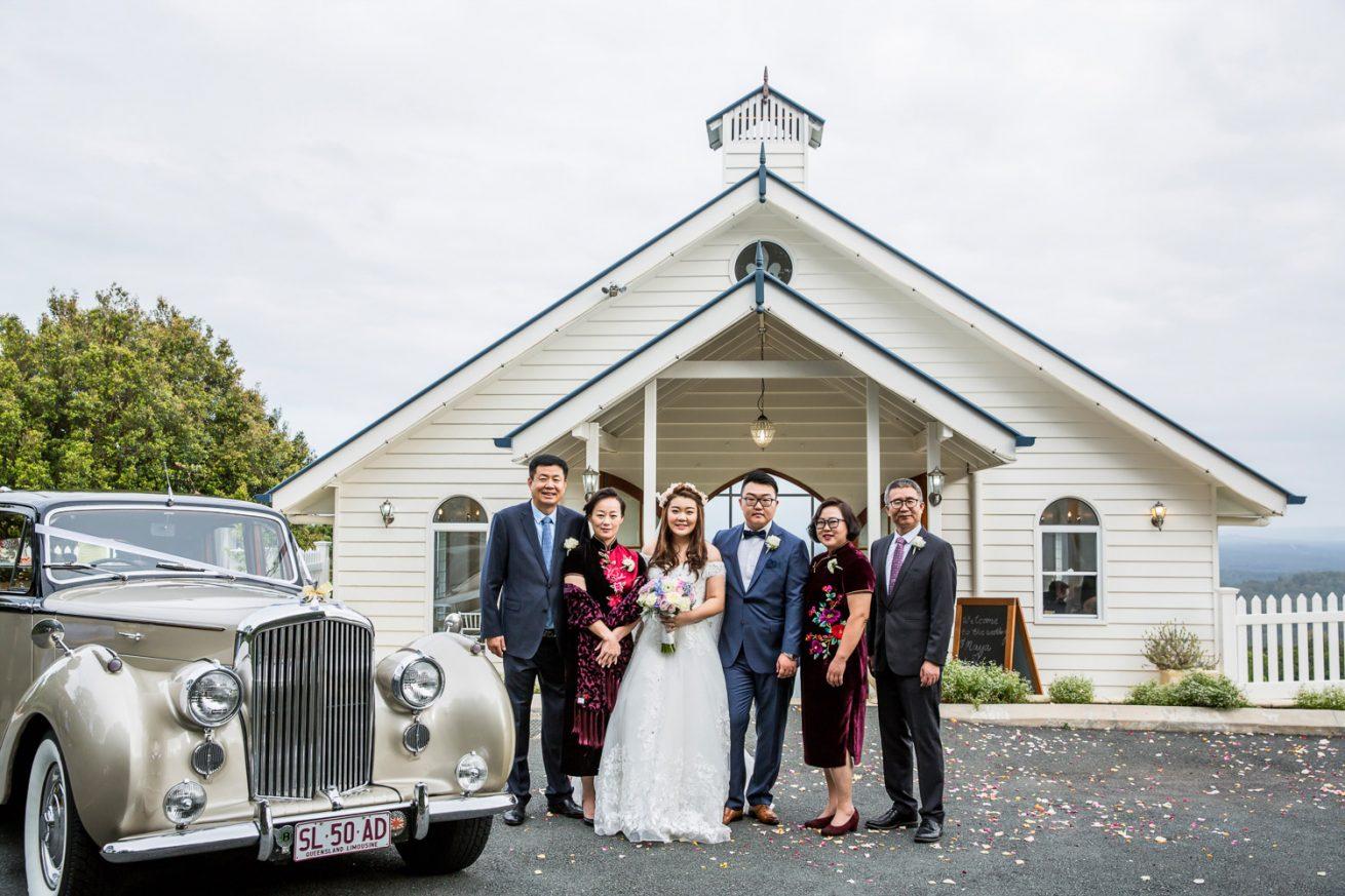 171008 Puremotion Wedding Photography Sunshine Coast Maleny Weddings at Tiffanys MayaLucas-0052