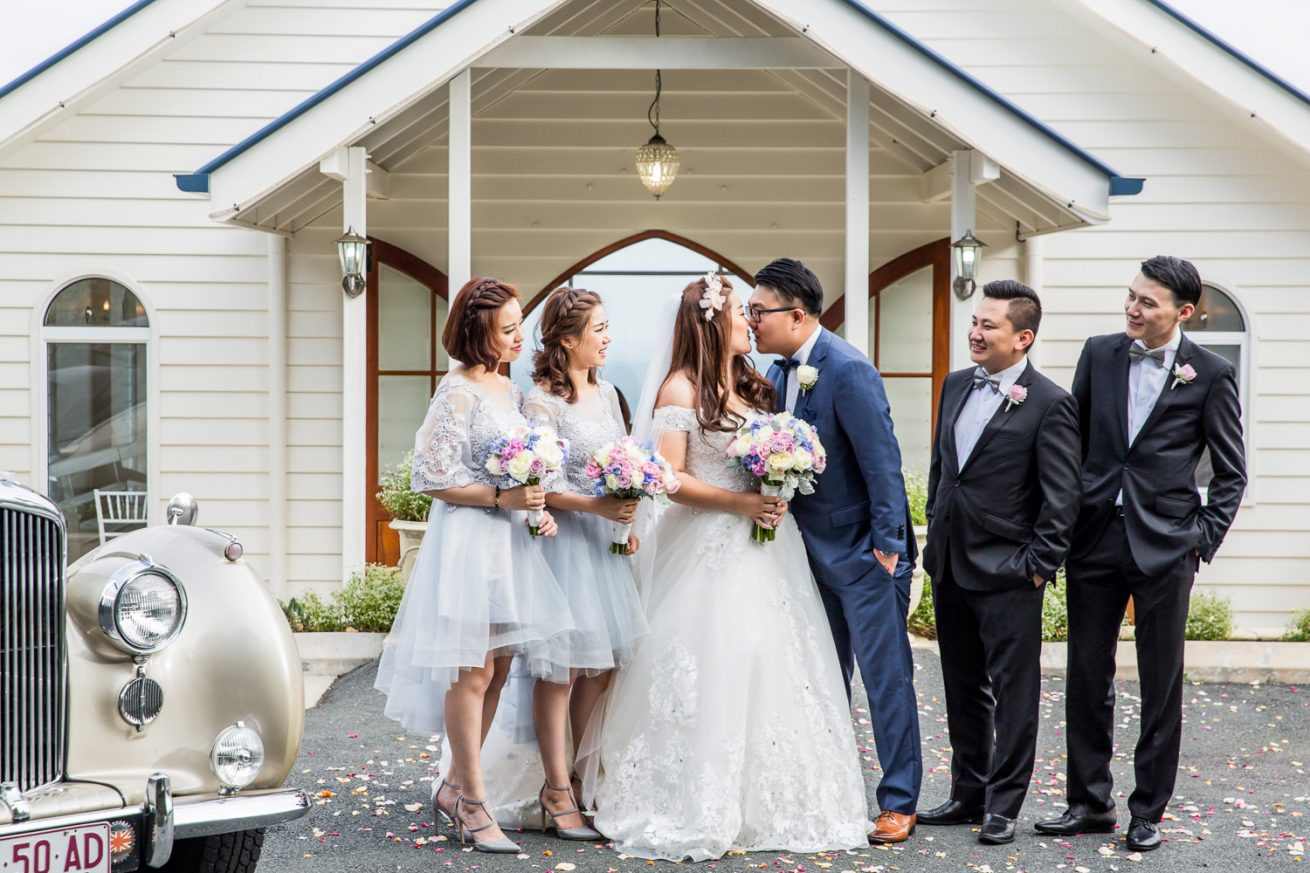 171008 Puremotion Wedding Photography Sunshine Coast Maleny Weddings at Tiffanys MayaLucas-0054