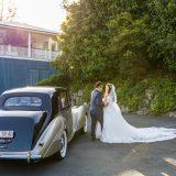171008 Puremotion Wedding Photography Sunshine Coast Maleny Weddings at Tiffanys MayaLucas-0055