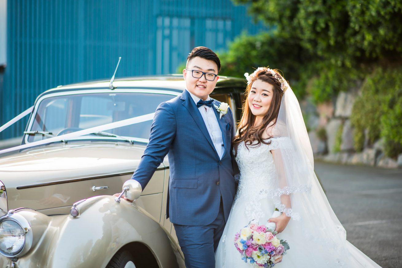 171008 Puremotion Wedding Photography Sunshine Coast Maleny Weddings at Tiffanys MayaLucas-0056