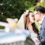 171008 Puremotion Wedding Photography Sunshine Coast Maleny Weddings at Tiffanys MayaLucas-0058