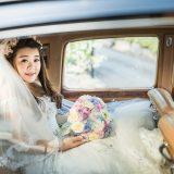 171008 Puremotion Wedding Photography Sunshine Coast Maleny Weddings at Tiffanys MayaLucas-0060