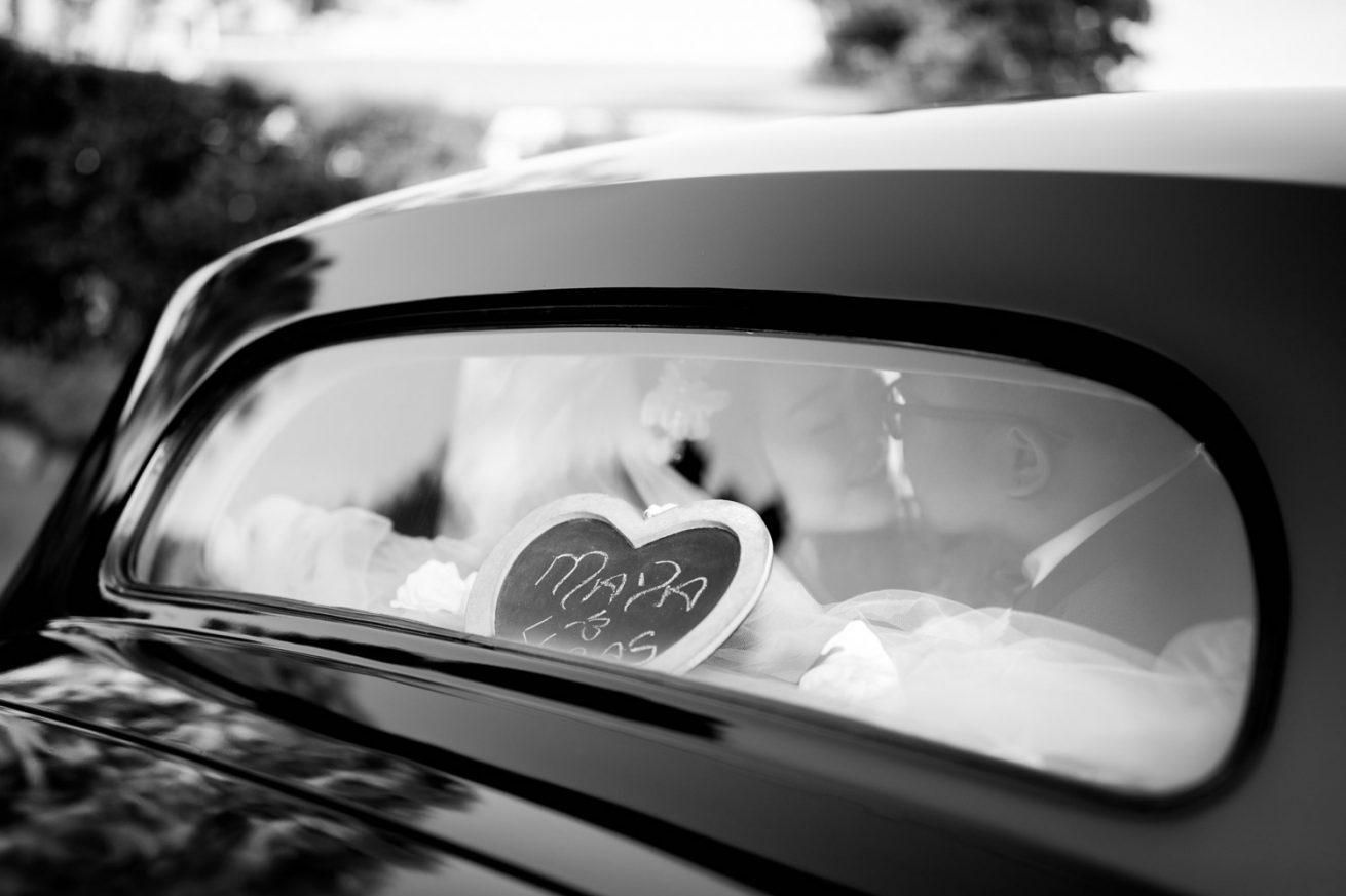 171008 Puremotion Wedding Photography Sunshine Coast Maleny Weddings at Tiffanys MayaLucas-0061