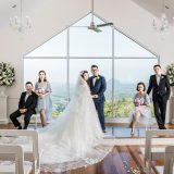 171008 Puremotion Wedding Photography Sunshine Coast Maleny Weddings at Tiffanys MayaLucas-0062