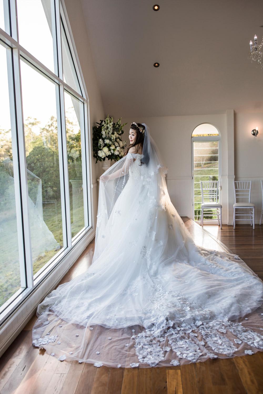171008 Puremotion Wedding Photography Sunshine Coast Maleny Weddings at Tiffanys MayaLucas-0063