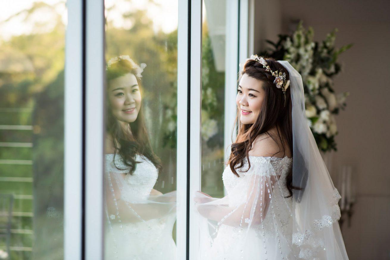 171008 Puremotion Wedding Photography Sunshine Coast Maleny Weddings at Tiffanys MayaLucas-0065
