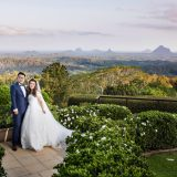 171008 Puremotion Wedding Photography Sunshine Coast Maleny Weddings at Tiffanys MayaLucas-0066
