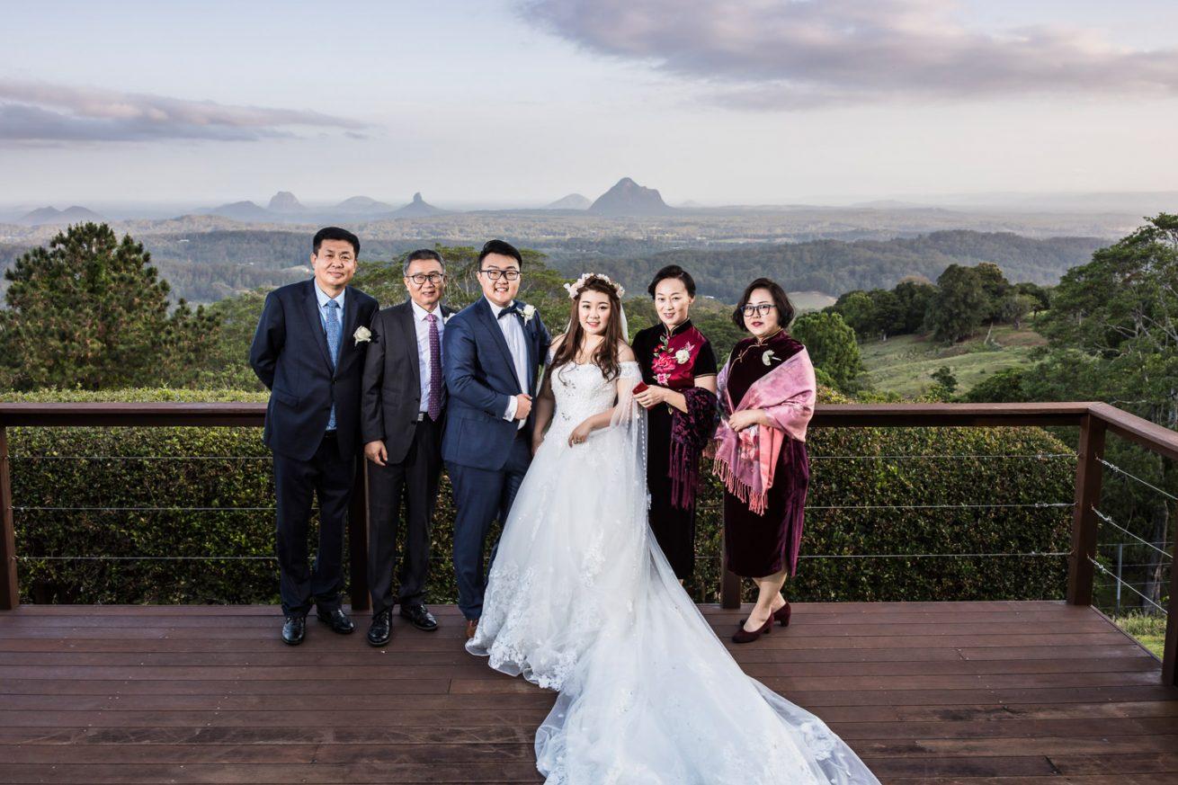171008 Puremotion Wedding Photography Sunshine Coast Maleny Weddings at Tiffanys MayaLucas-0068
