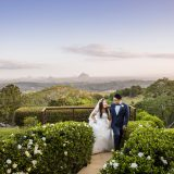 171008 Puremotion Wedding Photography Sunshine Coast Maleny Weddings at Tiffanys MayaLucas-0070