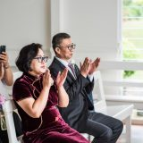 171008 Puremotion Wedding Photography Sunshine Coast Maleny Weddings at Tiffanys MayaLucas-0082