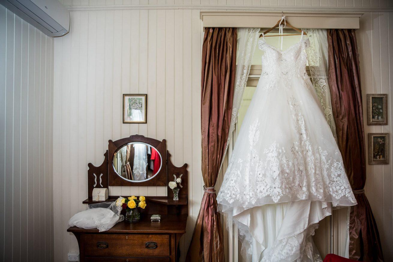 171008 Puremotion Wedding Photography Sunshine Coast Maleny Weddings at Tiffanys MayaLucas-0084