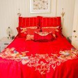 171008 Puremotion Wedding Photography Sunshine Coast Maleny Weddings at Tiffanys MayaLucas-0085