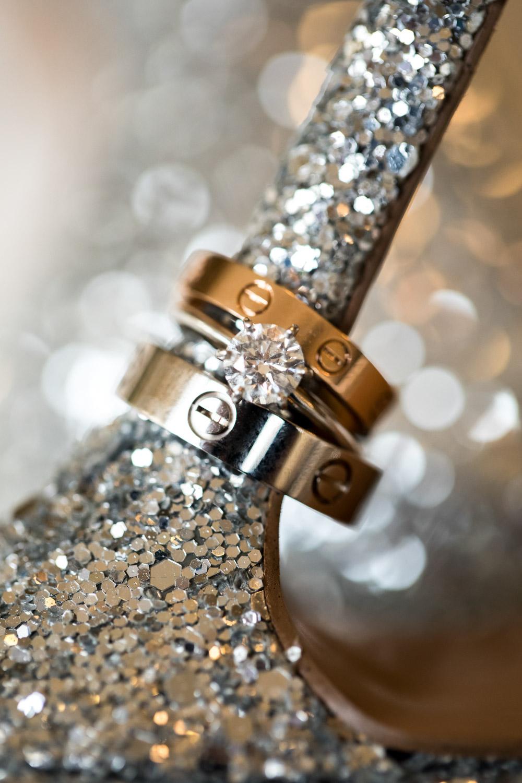 171008 Puremotion Wedding Photography Sunshine Coast Maleny Weddings at Tiffanys MayaLucas-0087