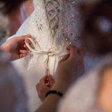 171008 Puremotion Wedding Photography Sunshine Coast Maleny Weddings at Tiffanys MayaLucas-0090