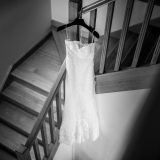171012 Puremotion Wedding Photography Brisbane Park Jacaranda MekBernie-0004