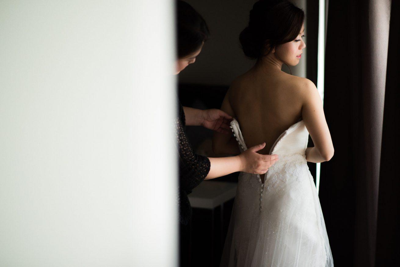 171012 Puremotion Wedding Photography Brisbane Park Jacaranda MekBernie-0011