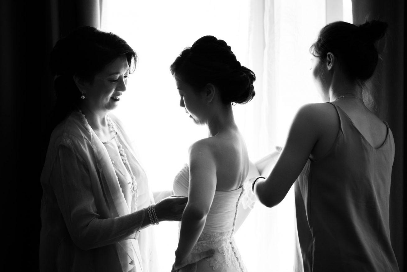 171012 Puremotion Wedding Photography Brisbane Park Jacaranda MekBernie-0013