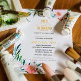 171012 Puremotion Wedding Photography Brisbane Park Jacaranda MekBernie-0015