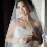 171012 Puremotion Wedding Photography Brisbane Park Jacaranda MekBernie-0016