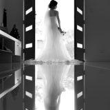 171012 Puremotion Wedding Photography Brisbane Park Jacaranda MekBernie-0018