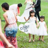 171012 Puremotion Wedding Photography Brisbane Park Jacaranda MekBernie-0019
