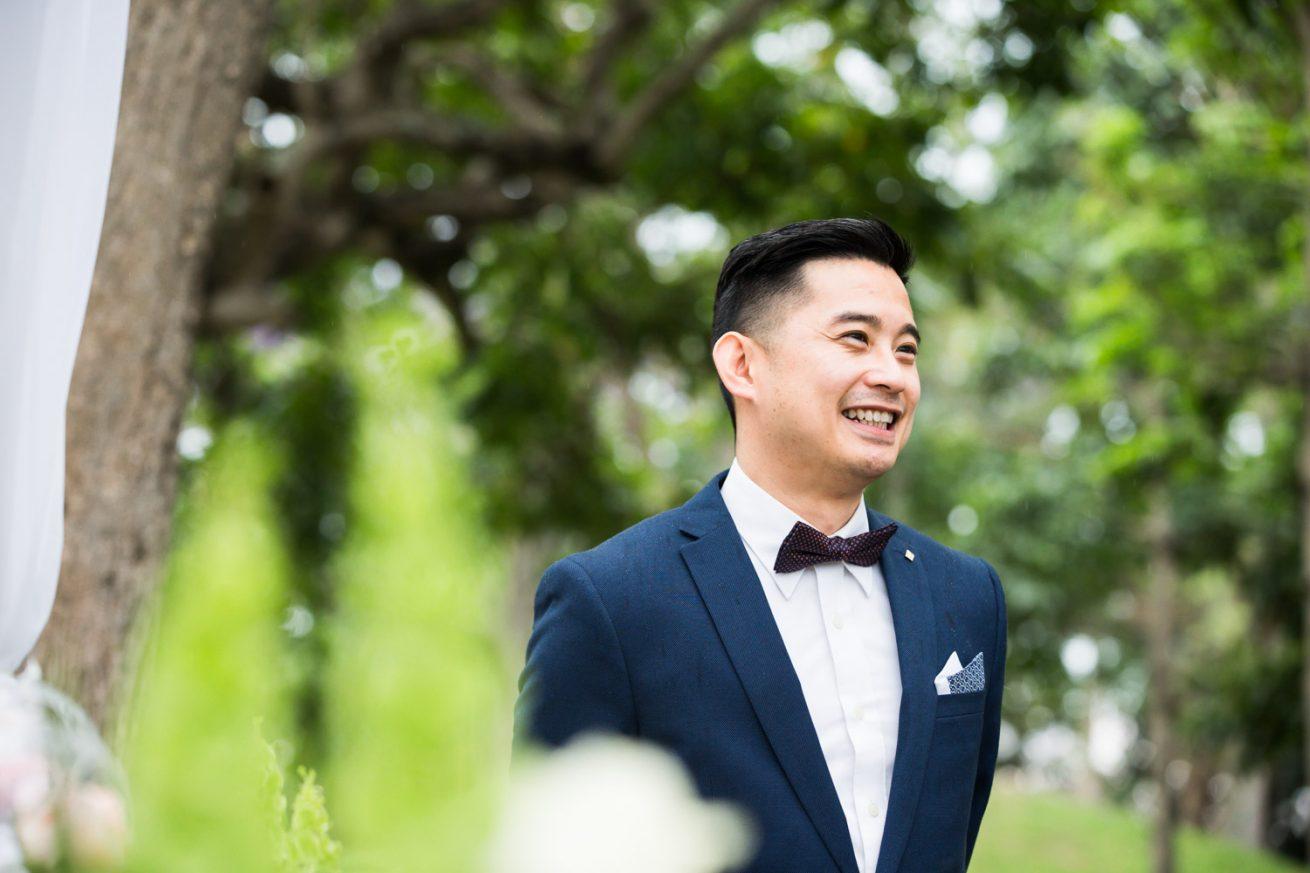 171012 Puremotion Wedding Photography Brisbane Park Jacaranda MekBernie-0021