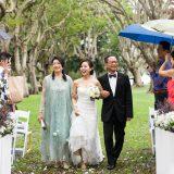 171012 Puremotion Wedding Photography Brisbane Park Jacaranda MekBernie-0022