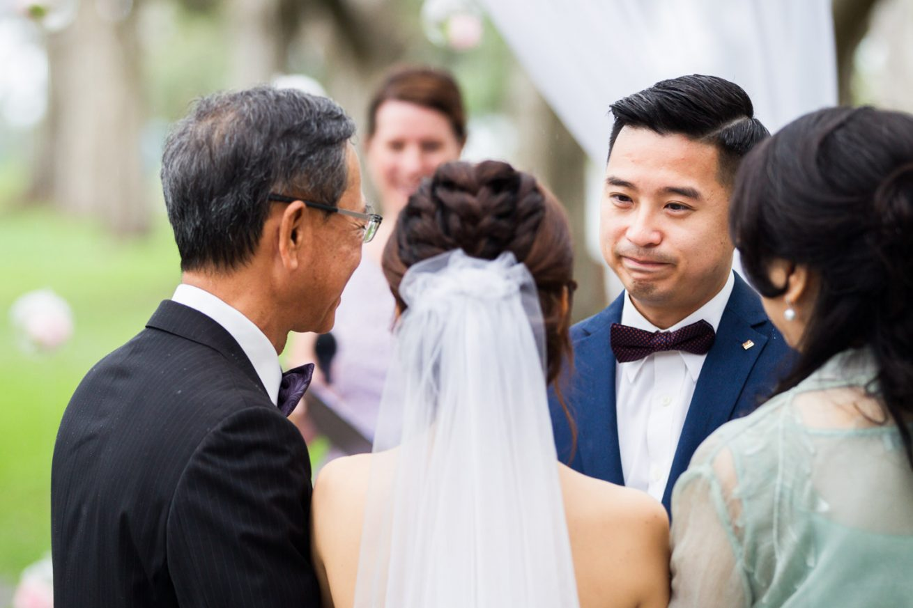 171012 Puremotion Wedding Photography Brisbane Park Jacaranda MekBernie-0024