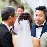 171012 Puremotion Wedding Photography Brisbane Park Jacaranda MekBernie-0024