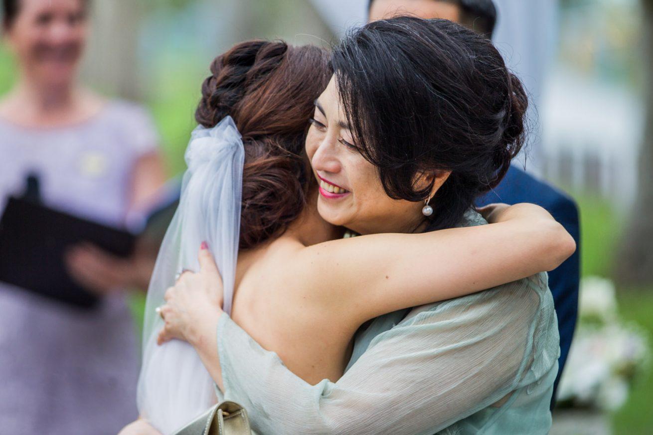 171012 Puremotion Wedding Photography Brisbane Park Jacaranda MekBernie-0026